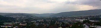 lohr-webcam-18-09-2016-16_40