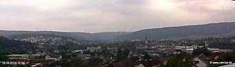 lohr-webcam-18-09-2016-16_50