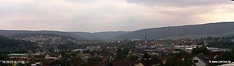 lohr-webcam-18-09-2016-17_00