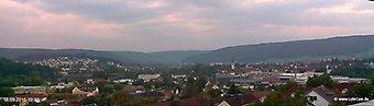 lohr-webcam-18-09-2016-19_30