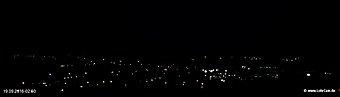 lohr-webcam-19-09-2016-02_50