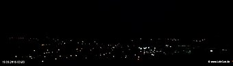 lohr-webcam-19-09-2016-03_20