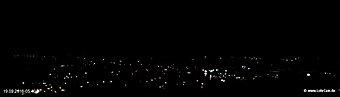 lohr-webcam-19-09-2016-05_40