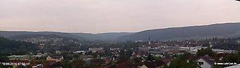 lohr-webcam-19-09-2016-07_50