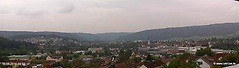 lohr-webcam-19-09-2016-08_50