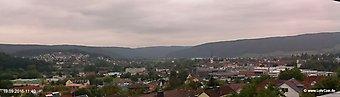lohr-webcam-19-09-2016-11_40