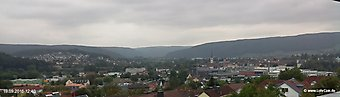 lohr-webcam-19-09-2016-12_40