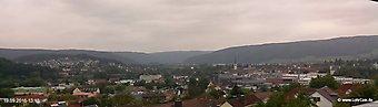 lohr-webcam-19-09-2016-13_10