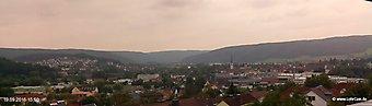 lohr-webcam-19-09-2016-15_50