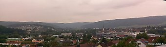 lohr-webcam-19-09-2016-16_40