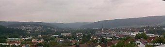 lohr-webcam-19-09-2016-17_20