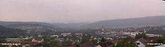 lohr-webcam-19-09-2016-18_40