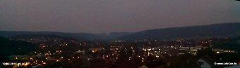 lohr-webcam-19-09-2016-19_40
