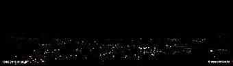 lohr-webcam-19-09-2016-21_30
