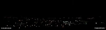 lohr-webcam-19-09-2016-22_40