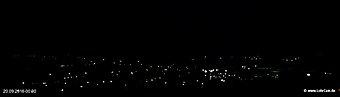 lohr-webcam-20-09-2016-00_30