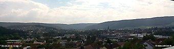 lohr-webcam-20-09-2016-13_30