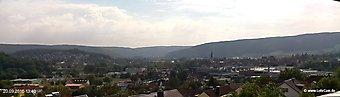 lohr-webcam-20-09-2016-13_40