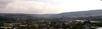 lohr-webcam-20-09-2016-13_50