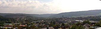 lohr-webcam-20-09-2016-14_10