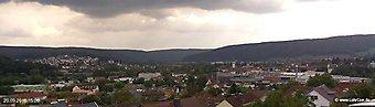lohr-webcam-20-09-2016-15_00