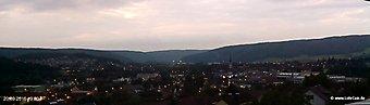 lohr-webcam-20-09-2016-19_30