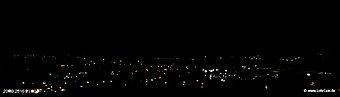lohr-webcam-20-09-2016-21_30