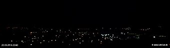 lohr-webcam-20-09-2016-22_30