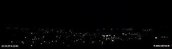 lohr-webcam-20-09-2016-23_50