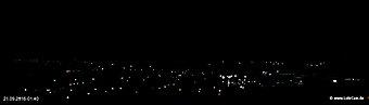 lohr-webcam-21-09-2016-01_10