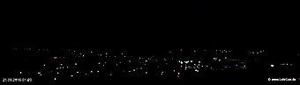 lohr-webcam-21-09-2016-01_20