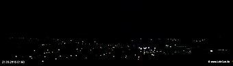 lohr-webcam-21-09-2016-01_50