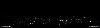 lohr-webcam-21-09-2016-02_30