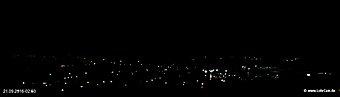 lohr-webcam-21-09-2016-02_50