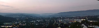 lohr-webcam-21-09-2016-06_50