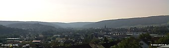 lohr-webcam-21-09-2016-10_50