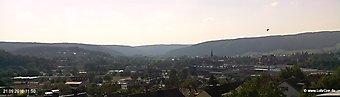 lohr-webcam-21-09-2016-11_50