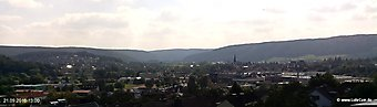 lohr-webcam-21-09-2016-13_00
