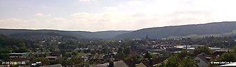 lohr-webcam-21-09-2016-13_40