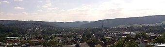 lohr-webcam-21-09-2016-13_50