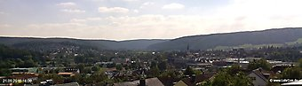 lohr-webcam-21-09-2016-14_00