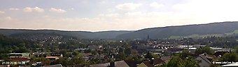 lohr-webcam-21-09-2016-14_20