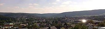 lohr-webcam-21-09-2016-14_30