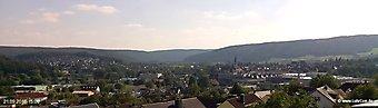 lohr-webcam-21-09-2016-15_00