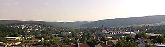 lohr-webcam-21-09-2016-16_30