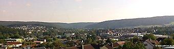lohr-webcam-21-09-2016-16_40