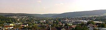 lohr-webcam-21-09-2016-16_50