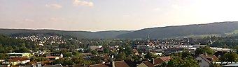 lohr-webcam-21-09-2016-17_00