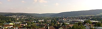 lohr-webcam-21-09-2016-17_10