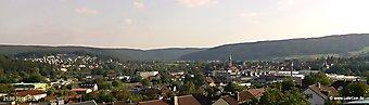 lohr-webcam-21-09-2016-17_20